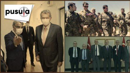 PUSULA | Kürt siyaseti nereye?