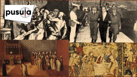 PUSULA | Osmanlı: Mitler ve gerçekler