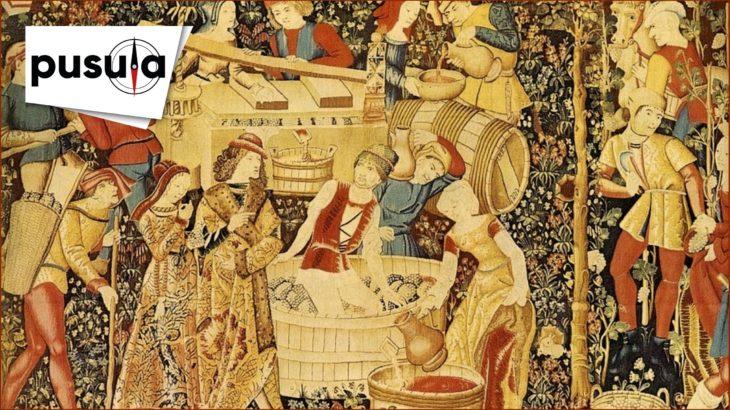 Padişahlar, içki ve İslamcıların mit inşası üzerine