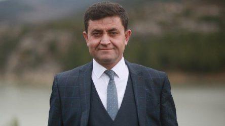MHP'li belediye başkanından kızının girdiği sınava girenlere tehdit: Benim belediyem, ağzınıza tükürürüm