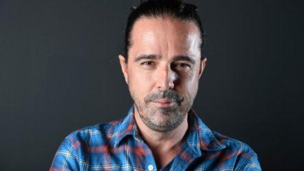 Timur Soykan Manifesto TV'de 'Baronların savaşı'nı anlatacak