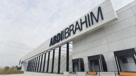 İddia: Abdi İbrahim firmasında çalışanlara fazla mesai baskısı