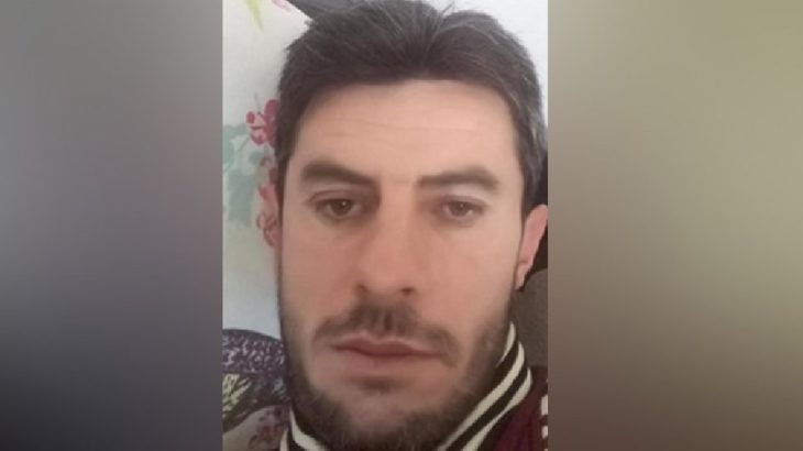 Bayburt'ta Erdoğan Acar isimli şahıs, 2 çocuğunu öldürdü