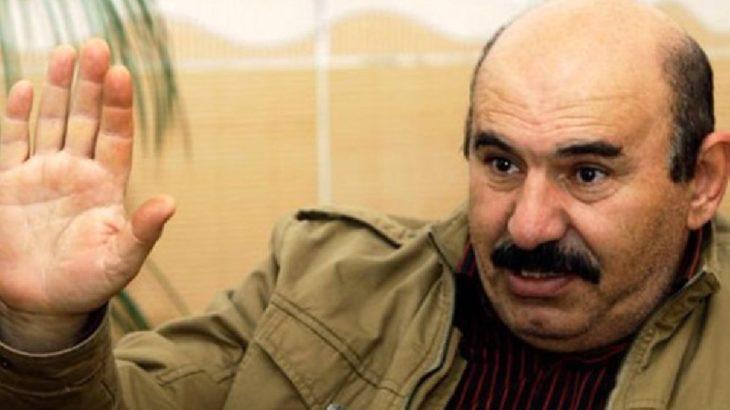 Osman Öcalan'dan TRT röportajıyla ilgili açıklama