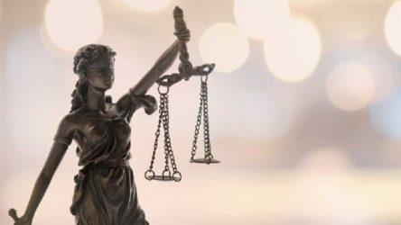 Manifesto TV'de 'Yargıda sendikal örgütlenme' konuşulacak