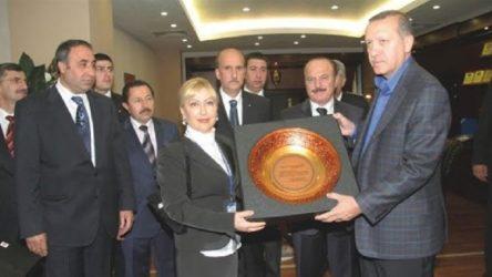 Bakanlığın ihalesini alan AKP'linin şirketine 752 milyon TL fazla ödendi!