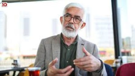 Yazar Hasan Ali Toptaş'ın tacizine uğrayan kadınlar yazdı: Yazar özür diledi