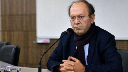 Yusuf Kaplan: Bakan Soylu beni aradı, STK'ların 'İslami çalışmaları' engellenmeyecek