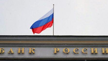 Rusya, Ukraynalı konsolosu gözaltına aldı