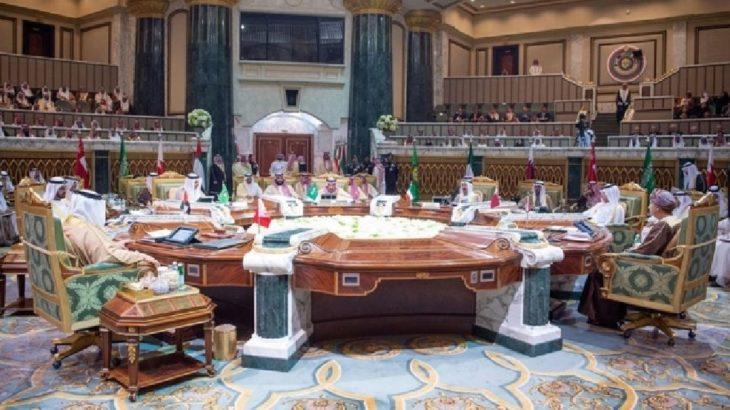 Suudi Arabistan Dışişleri Bakanı: Katar'la anlaşmazlıklar sonlandırıldı