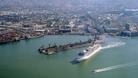Sayıştay: Limanlar özelleştirilmiş ancak kiralar alınmamış
