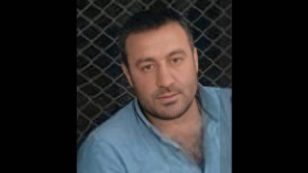 Cinsel saldırıdan tutuklanan CHP Maltepe yöneticisi Umut Karagöz hakim karşısında