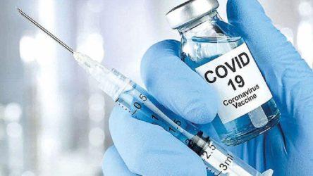 Rusya'nın şüpheyle yaklaşılan aşısı için Avrupa sıraya girdi