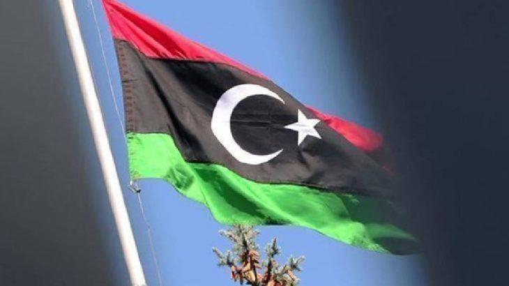 BM'den Türkiye'ye Libya çağrısı: Süreniz doluyor