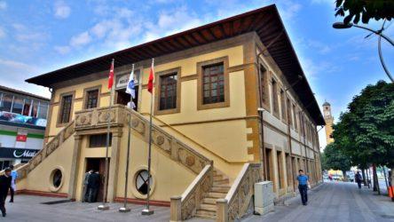 AKP'li belediyenin borçlanma limitini aşmasına rağmen, meclisten kredi çekme limiti aldı