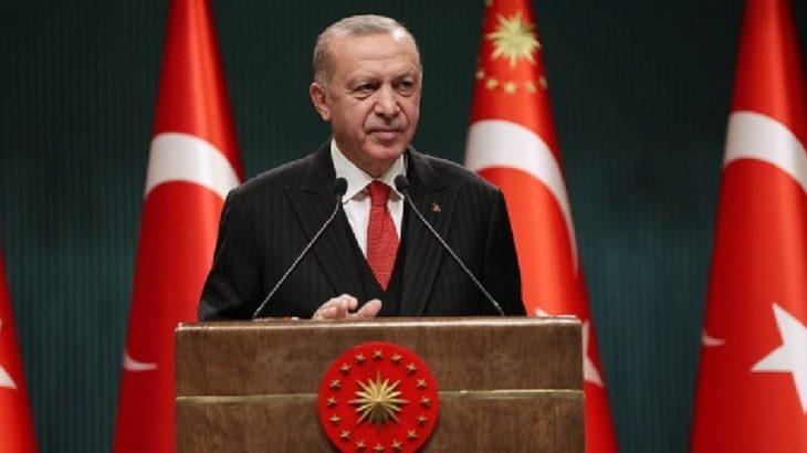 'Erdoğan'a suikast timi'ne mühimmat sağlayan iki kişi tutuklandı