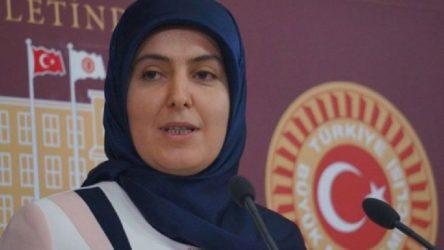 Eski HDP'li vekil hakkında tutuklama kararı verildi