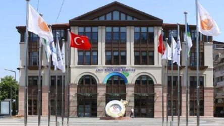 AKP'li Ordu Büyükşehir Belediyesi'nde skandal ihaleler: Hepsi aynı kişiye ait şirketlere verildi