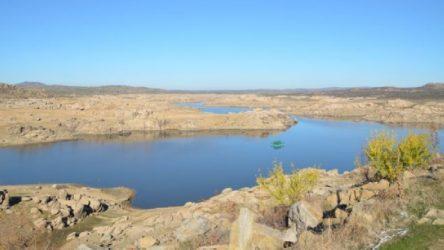 Belediye tarafından su kuyuları açılmaya başlandı