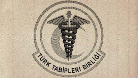 TTB'den Sağlık Bilimleri Üniversitesi'nin kadro ilanına dava