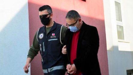 Adana'da müşterilerin imzasını taklit eden bankacı, 12 milyon liralık kredi çekti