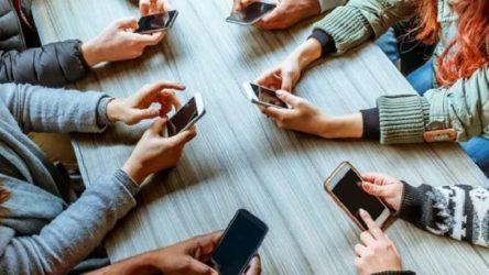 Bilgisayar Mühendisleri Odası açıkladı: WhatsApp mı, Telegram mı, Signal mi güvenli?
