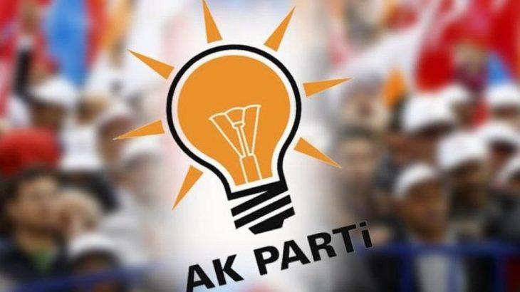 AKP'li belediyede ücretlere 5 liralık zam: İşçilerden grev kararı!