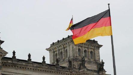 Almanya, Türkiye'den 'kaçak' gönderilen 500 kişiyi araştırıyor