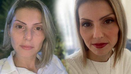 Öldürülen Arzu Aygün'ün kızı: İnşallah olay bir kravat, iki pişmanlıkla 3 günde kapanmaz