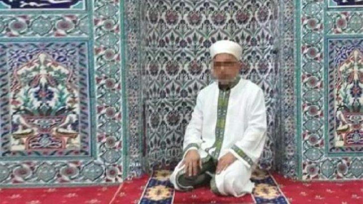 Aydın'da bir imamın koronalı cenazeler için ailelerden para istediği ortaya çıktı