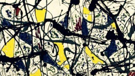 MANİFESTO TV | Çağdaş sanat kimi neden ilgilendirir?