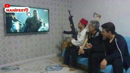 MANİFESTO TV | AKP ve kültürel iktidar