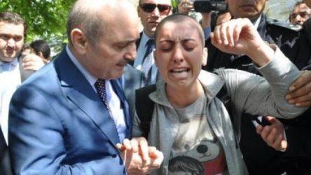 Eski AKP'li Bakan Bayraktar'dan yıllar sonra Dilek Özçelik açıklaması