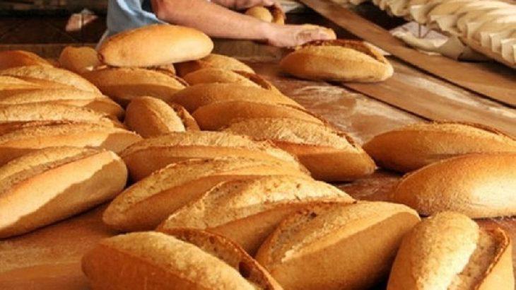 Kocaeli'de ekmeğe yapılan zammın iptali için valilik yargıya başvuracak