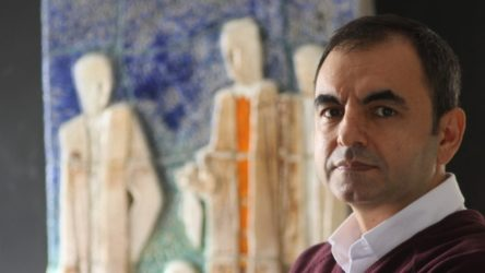 Emek Partisi Genel Başkanı Ercüment Akdeniz: Her iki blok da sermaye programına biat ediyor