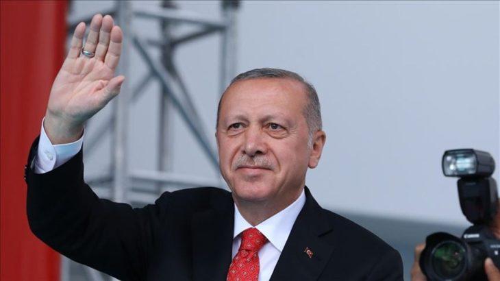KONDA Genel Müdürü, AKP'de Erdoğan sonrasına hazırlanan ismi açıkladı