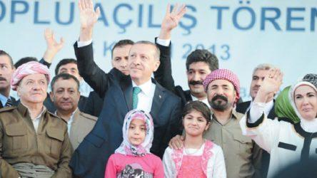 Demirtaş'ın avukatı: Erdoğan'ın yargılanmasının altyapısı mı hazırlanıyor?