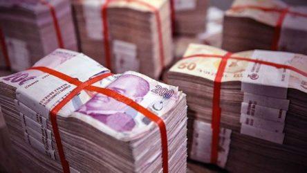 Türk Lirası erimeye devam ediyor: Reel değeri tüm zamanların en düşük seviyesinde