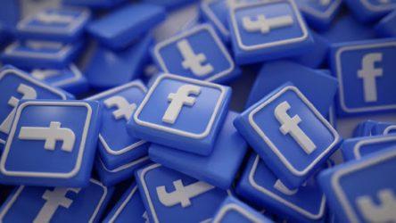 Türkiye'den 20 milyon kullanıcının bilgileri sızmıştı: Facebook hakkında inceleme başlatıldı