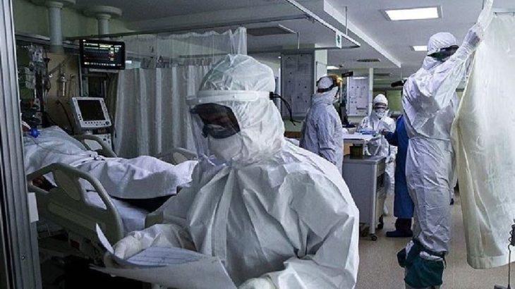 Özel hastane fırsatçılığına bu kez 'fatura kesmeme' kılıfı!