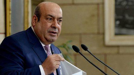 Hasip Kaplan'dan HDP'ye eleştiri: Demirtaş'ı kuyuda bıraktık, bunu yapmamalıydık
