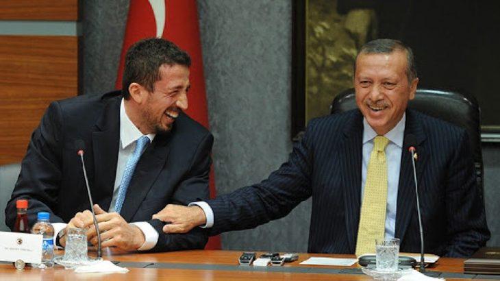 Hidayet Türkoğlu'nun TBF ve Saray'daki görevlerinden el çektirildiği ileri sürüldü