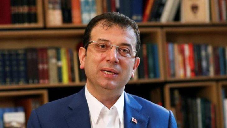 Ekrem İmamoğlu hakkında yeni iddianame: Alenen hakaret suçlaması