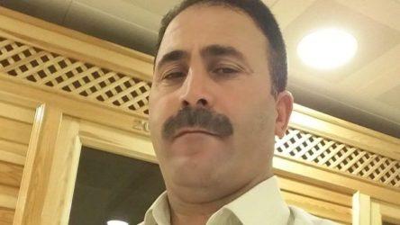 Kartepe'de iş cinayeti: Elektrik akımına kapılan işçi hayatını kaybetti