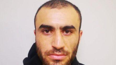 Sultanahmet ve Suruç katliamlarının faili IŞİD'li yakalandı