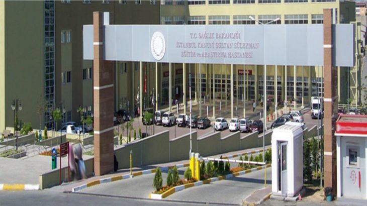 İşten çıkarılan 65 hastane işçisi sordu: İşten çıkarma yasak değil mi?