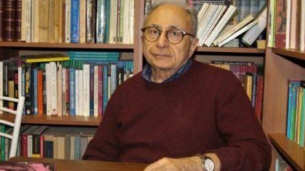 RÖPORTAJ | İzzettin Önder: Halkın güvenini kazanan siyasi iktidar, emperyalizmle yaptığı işbirliği sayesinde ülkenin soyulması için bulunmaz fırsat oluşturdu