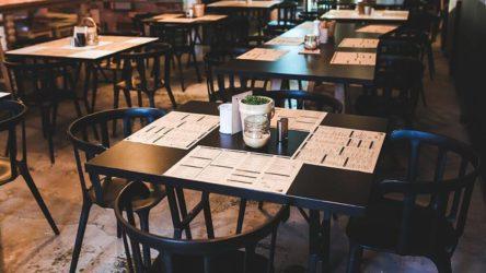 Kafe çalışanları: Koronavirüs hiçbir yerde bulaşmıyor da sadece bizim işyerlerimizde mi yayılıyor?
