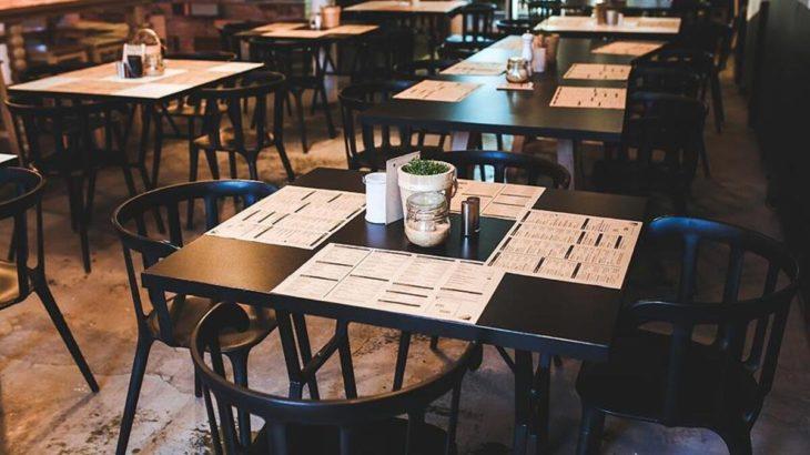 Aylardır yardım bekliyorlardı: Kafe ve restoranlara verilecek 'desteğin' şartları belli oldu