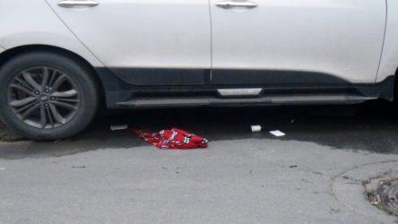 9 yaşındaki çocuğun ölümüne neden olmuştu: Kargo aracının sürücüsü sebest bırakıldı